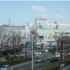 ボートレース福岡(福岡競艇場)