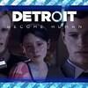 アンドロイドは人間の敵か「Detroit: Become Human」体験版