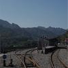 平渓線の旅(1)