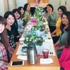 アカシックリーディング入門講座【東京】開催報告♡