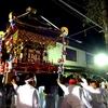 930年続く秋の祭り 豊後高田市 2015年裸祭り