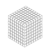 【Unity】ComputeShaderによるVectorField計算
