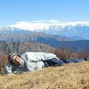 70歳現役バックパッカー世界一人旅  写真日記