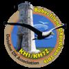 初体験 FT8 Expedition mode - KH1/KH7Z -
