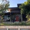 タイで家を建てる