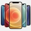 【iPhone12 mini購入】auのアップグレードプログラムEXを使ってみた
