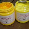 ネットで購入するシルクスクリーン印刷のインクの色が分かりにくい!RUBADA(ラバダ)編 「黄・青黄」