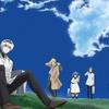 【特報】東京喰種トーキョーグール:re(3期)アニメ化!放送は2018年に決定!