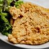 【台湾風唐揚げ】鶏排(ジーパイ)、大鶏排(ダージーパイ)のレシピ