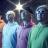 【出演アーティスト最終発表】ドラマ主題歌が爆発的ヒットとなった人気バンド「MONKEY MAJIK」が登場!