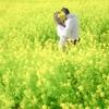 【素敵女子になるために45】萩中ユウ名言「甘えよう」