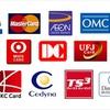 クレジットカードの払い方についての一考察