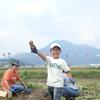 【満員御礼】「じぶんポテト収穫フェス'20」参加者募集!!