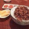 東京で台湾と、キャロットケーキ@台湾物産館、ローズベーカリー