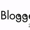 旅ブロガーが実践している「自分らしさの出し方」が情報発信にも営業にもめっちゃ役立つ件-西村愛さん講演レポート - ブロガーズフェス2017