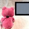 【毒女深夜映画部】「ダイアリー・オブ・ザ・デッド」ラストの5分が本編という恐ろしいゾンビ映画