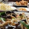 中華料理の日々|普段、中国人は家でどんなものを食べているの?