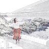 【ピアノ演奏会のお知らせ】12月9日(土)の夜、西国分寺にて💖