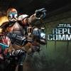 今も色褪せない戦術系FPS『STAR WARS :Republic  Commando』感想