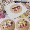 【Weekly★1日1食!アメリカごはん】#2 June '17
