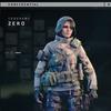 【12月19日更新】COD:BO4 新スペシャリスト「ZERO」について|ハックできるスコストは?&使い方