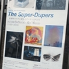 The Super Dupers@スパイラルガーデン 2019年6月8日(土)