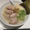あっさりスープと細麺が特徴のとんこつラーメン屋。中央林間駅前にひっそりと建つ「麺屋のすけ」が激ウマ!!