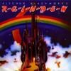 Ritchie Blackmore`s Rainbow アルバムレビュー