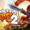 【Mushroom Wars 2】ゲーム音痴の私でもできたゲームレビュー【steam】