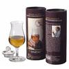ウイスキーグラス - テイスティンググラス