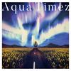 12月のひまわり/Aqua Timez