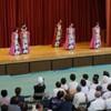 田井校区・石津校区 合同サロン開催