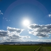 統合失調症に日光はどのような効果を及ぼすのか?