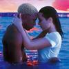 WAVES(ウェイブス)/映像と音楽で語る青春映画の傑作