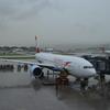 オーストリア航空&エアベルリンで皇太子さまが行ったデンマークのコペンハーゲンへ行くのだが・・・ part6