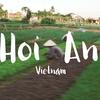 【旅動画更新!】ベトナム・ホイアン旅パート①おしゃれゲストハウスにチェックイン〜!