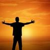 努力せず手に入る成功などない。成功するには順番がある。