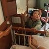 福岡山王病院で卵巣嚢胞の摘出手術④術後経過