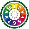 【雑記】第二回BCFトリオ使用タイトルルーレット結果発表