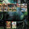 Dominion Online 対戦録 362