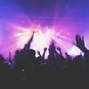 乃木坂46白石麻衣の卒業コンサートの日程はいつか?