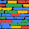 超簡単!1分でできるWEBフォントの使い方【GoogleFonts】WEBのフォント