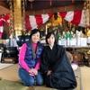 新年開運祈願 龍昇院(宮崎県)