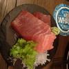 【食べログ3.5以上】渋谷区千駄ヶ谷六丁目でデリバリー可能な飲食店1選