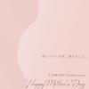 ポスター「企画展示 母の日」