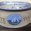 最高級のモンマルシェのツナ缶を食べてみた「オーシャンプリンセス」