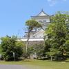 100名城の旅・その21〜伊賀上野城