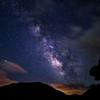 10月2日は「望遠鏡の日」~特許は取れなかったが・・・・(*´▽`*)~