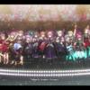 BanG Dream! 3rd season 感想と考察「#13. これが……これこそが、大ガールズバンド時代や!」 撃ち抜いたよ、夢