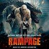映画『ランペイジ 巨獣大乱闘』ネタバレ感想&評価! 白いゴリラが意味するメッセージとは?
